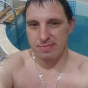 Сергей, 39, г.Соликамск