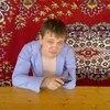 альберт, 29, г.Тимашевск
