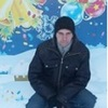 Алексей, 37, г.Серпухов