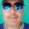 serj, 43, г.Кобеляки