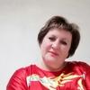 Светлана, 55, г.Северская
