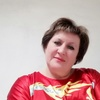 Svetlana, 56, Severskaya