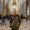Nikolay, 31, Engels