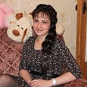 Марина, 34, г.Калязин