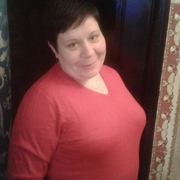 Татьяна 37 Саратов