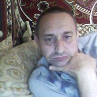 пётр, 48 лет, Рак, Луганск