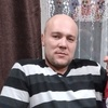Виталий, 37, г.Балахта