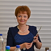 Ольга, 50, г.Отрадный