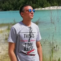 Александр, 32 года, Дева, Челябинск