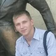 Алексей, 29, г.Нахабино
