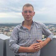 Ростислав, 25, г.Львов