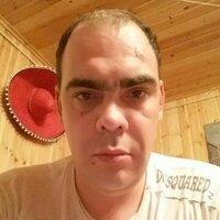Владимир, 38 лет, Рыбы, Можайск