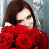 Tanya, 20, г.Червоноград
