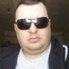 Акоп, 34, г.Добровеличковка