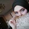 Eva, 24, г.Ставрополь
