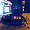 Дмитрий, 22, г.Прага