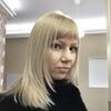Lucha, 34, г.Нефтеюганск