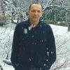 Сергей, 41, г.Бобруйск
