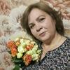 Юлия, 48, г.Курган
