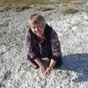 Людмила, 62, г.Пермь
