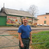 сергей, 64, г.Вожега