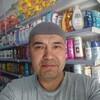 Гулам, 42, г.Неаполь
