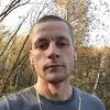 Сергей, 30, г.Электросталь