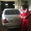 Андрей, 35, г.Ставрополь