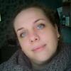 Татьяна, 37, г.Ижевск