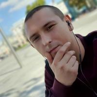 Макс, 25 лет, Близнецы, Харьков