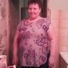 Людмила, 51, г.Красногорск