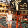 Вероника, 39, г.Анталья