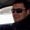 Игорь, 40, г.Урай