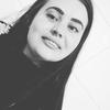Елена, 25, г.Ромны