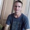 Андрей, 35, г.Бобруйск