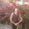 aleks, 38, г.Ростов-на-Дону