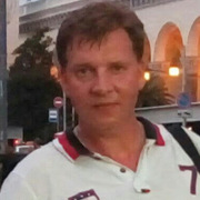 Алексей 44 Санкт-Петербург