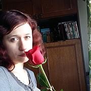 Наталья, 29, г.Нарва