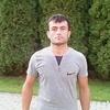 Фахриддини Молик, 26, г.Душанбе