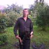 сергей, 44, г.Высоковск
