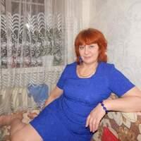 НАТАЛЬЯ, 52 года, Скорпион, Москва