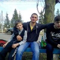 Толик, 33 года, Стрелец, Новоархангельск