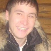 Вадим 29 Лысьва