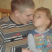 максим, 31 год, Козерог, Гомель