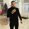 Oleg Guston, 24, г.Львов