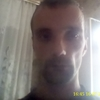 Вячеслав, 33, г.Каневская