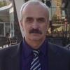 Илгар, 57, г.Сергиев Посад