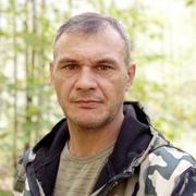 Начать знакомство с пользователем Сергей 42 года (Близнецы) в Дмитровске-Орловском