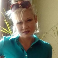 Вера, 42 года, Овен, Омск