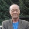 Ином, 67, г.Ташкент